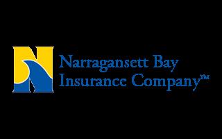 NBIC Holdings, Inc.